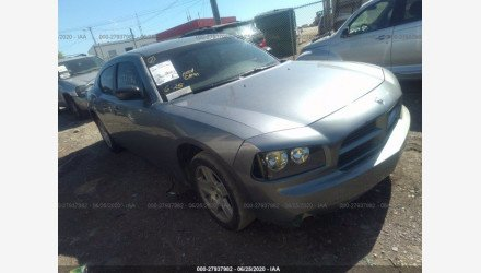 2007 Dodge Charger for sale 101349727