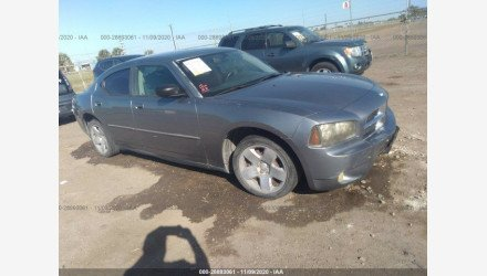 2007 Dodge Charger for sale 101413359