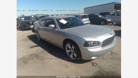 2007 Dodge Charger R/T for sale 101414940