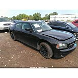 2007 Dodge Charger for sale 101618338