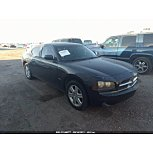 2007 Dodge Charger R/T AWD for sale 101624047