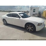 2007 Dodge Charger for sale 101624094