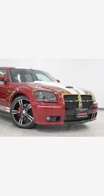 2007 Dodge Magnum for sale 101462860