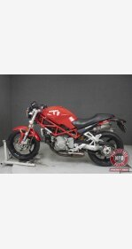 2007 Ducati Desmosedici RR for sale 200807812