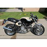2007 Ducati Sportclassic for sale 200794213