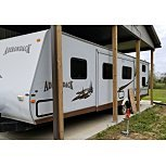 2007 Dutchmen Adirondack for sale 300198201