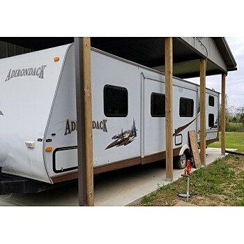 2007 Dutchmen Adirondack for sale 300198201