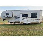 2007 Dutchmen Denali for sale 300213052
