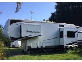 2007 Dutchmen RVs for Sale - RVs on Autotrader