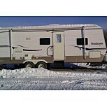 2007 Dutchmen Lite for sale 300199348