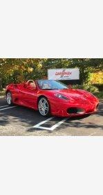 2007 Ferrari F430 Spider for sale 101051895
