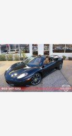 2007 Ferrari F430 Spider for sale 101056990