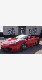 2007 Ferrari F430 Spider for sale 101071864
