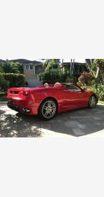 2007 Ferrari F430 for sale 101105804
