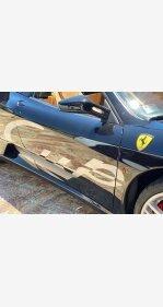 2007 Ferrari F430 for sale 101355642