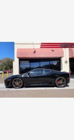 2007 Ferrari F430 Coupe for sale 101361032
