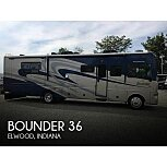 2007 Fleetwood Bounder for sale 300200272