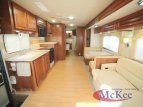 2007 Fleetwood Bounder for sale 300296892