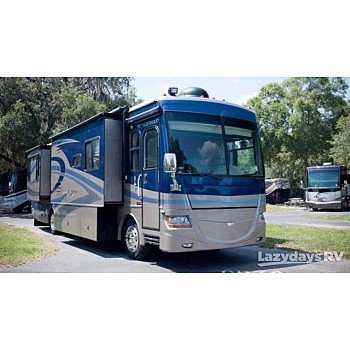 2007 Fleetwood Discovery for sale 300252839