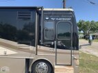 2007 Fleetwood Discovery for sale 300320997