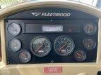 2007 Fleetwood Excursion for sale 300333177