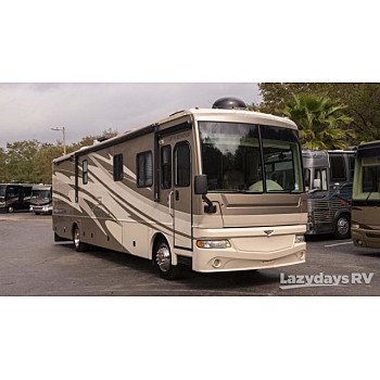 2007 Fleetwood Expedition for sale 300220843