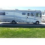 2007 Fleetwood Flair for sale 300197229