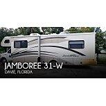 2007 Fleetwood Jamboree for sale 300317193