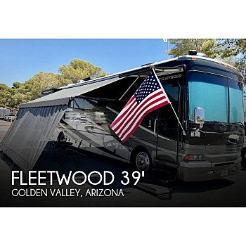 2007 Fleetwood Providence for sale 300268382