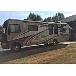 2007 Fleetwood Terra LX for sale 300173656
