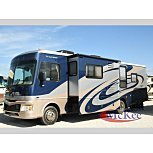 2007 Fleetwood Terra for sale 300194981