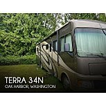 2007 Fleetwood Terra for sale 300250139