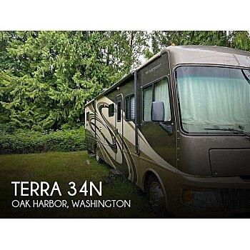 2007 Fleetwood Terra for sale 300250139