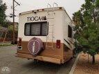 2007 Fleetwood Tioga for sale 300246385
