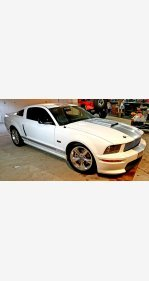 2007 Ford Mustang GT Coupe for sale 101095707