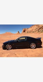 2007 Ford Mustang GT Coupe for sale 101154562