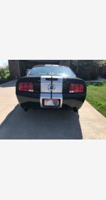 2007 Ford Mustang GT Coupe for sale 101169929