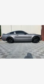 2007 Ford Mustang GT Coupe for sale 101129363