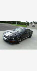2007 Ford Mustang GT Coupe for sale 101173744