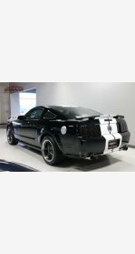 2007 Ford Mustang GT Coupe for sale 101203926