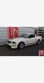 2007 Ford Mustang GT Coupe for sale 101219981