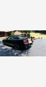 2007 Ford Mustang for sale 101277428