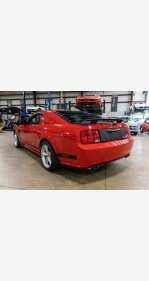 2007 Ford Mustang for sale 101341935