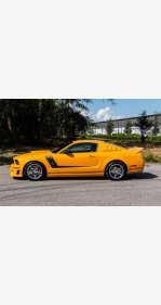 2007 Ford Mustang GT for sale 101394763