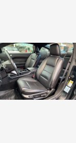 2007 Ford Mustang for sale 101407082