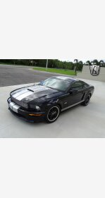 2007 Ford Mustang GT for sale 101411841