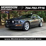 2007 Ford Mustang GT Coupe for sale 101597164