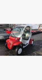 2007 GEM e2 for sale 200853784