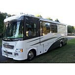 2007 Gulf Stream Crescendo for sale 300186414