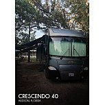 2007 Gulf Stream Crescendo for sale 300221268